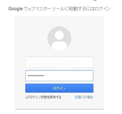 google001