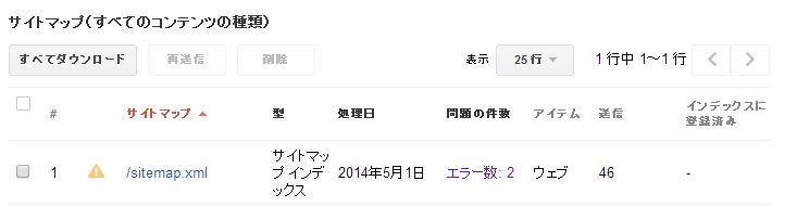 google009